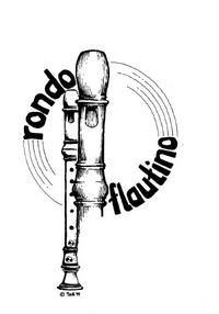 hilden_graphik_rondo_flautino