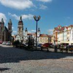 2017 Konzertreise Kantorei Nove Mesto, Polen (11)