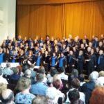 2017 Konzertreise Kantorei Nove Mesto, Polen (18)