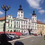 2017 Konzertreise Kantorei Nove Mesto, Polen (2)