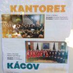 2017 Konzertreise Kantorei Nove Mesto, Polen (5)