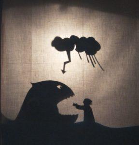 Jona Schattenbilder (1)