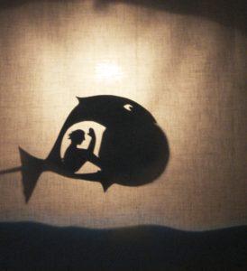 Jona Schattenbilder (2)