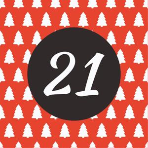 21. Türchen