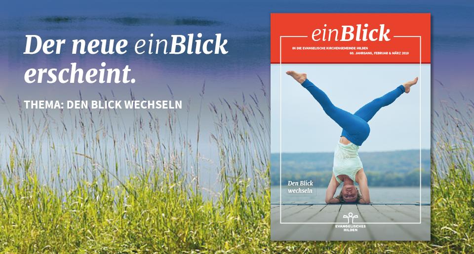 Slider-einBlick-Februar-Maerz-2019