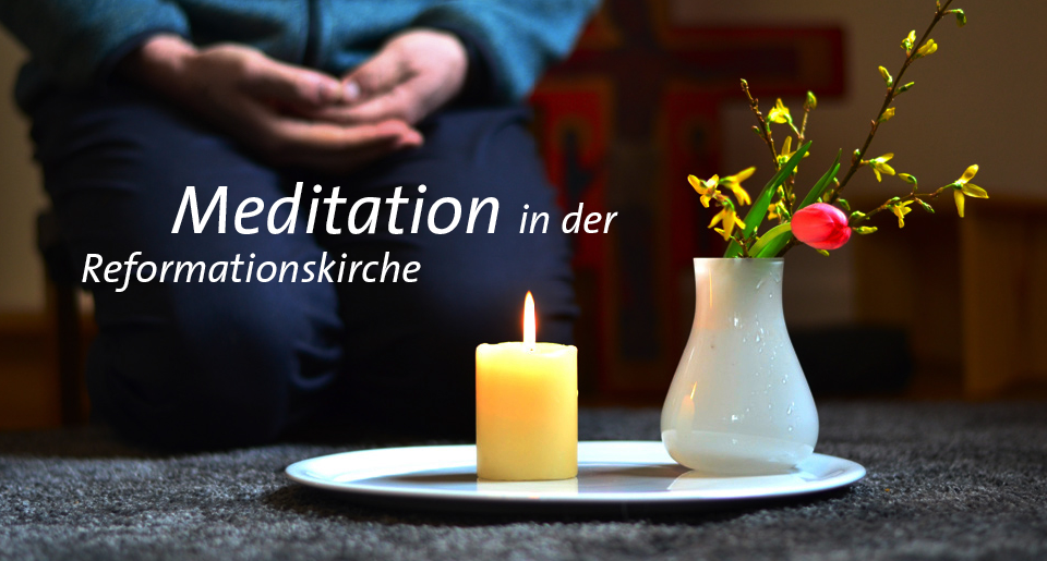 Slider-Meditation-in-der-Reformationskirche