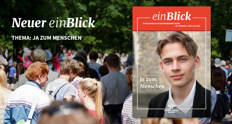 Slider-einBlick-Juni-Juli-2019