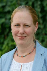 Esther Pippig