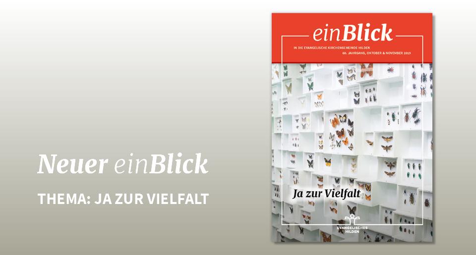 Slider-einBlick-Oktobere-November-2019