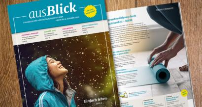 Titel-ausBlick-1/2020