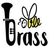 BeeBrass Logo