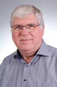 Udo Damrich
