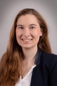 Dr. des. Sabine Feinen