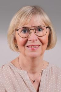 Susanne Goldammer