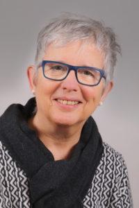 Nicole Kagerer