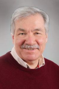 Dr. Hans-Peter Schulz