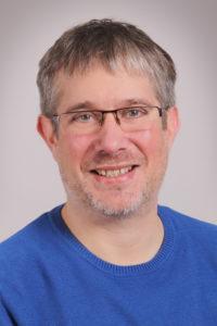 Christoph Simons