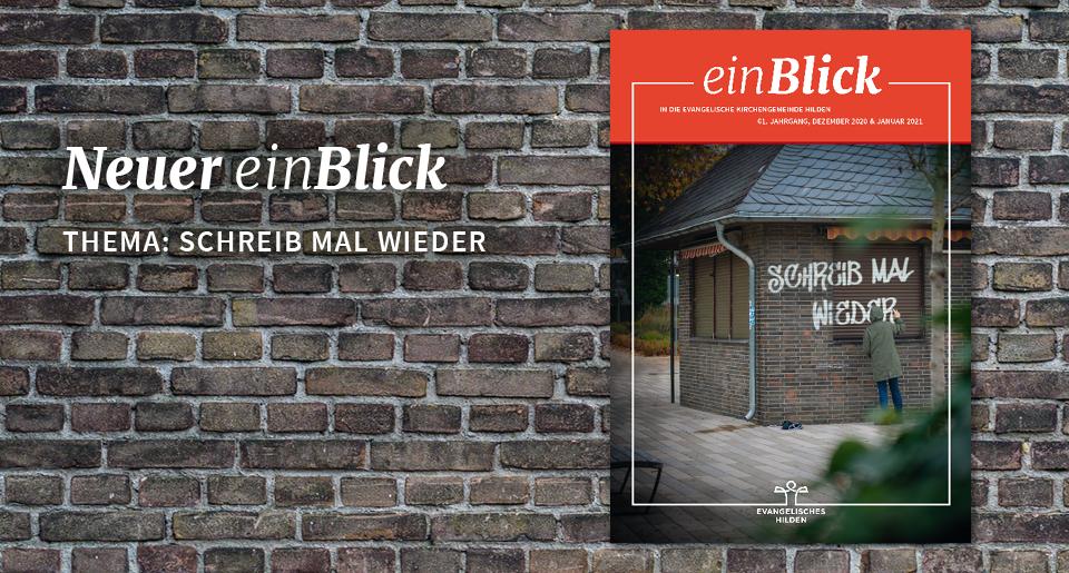 Slider-einBlick-Dezember-Januar-2020