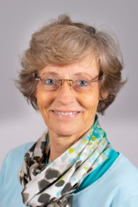 Bettina Brenken