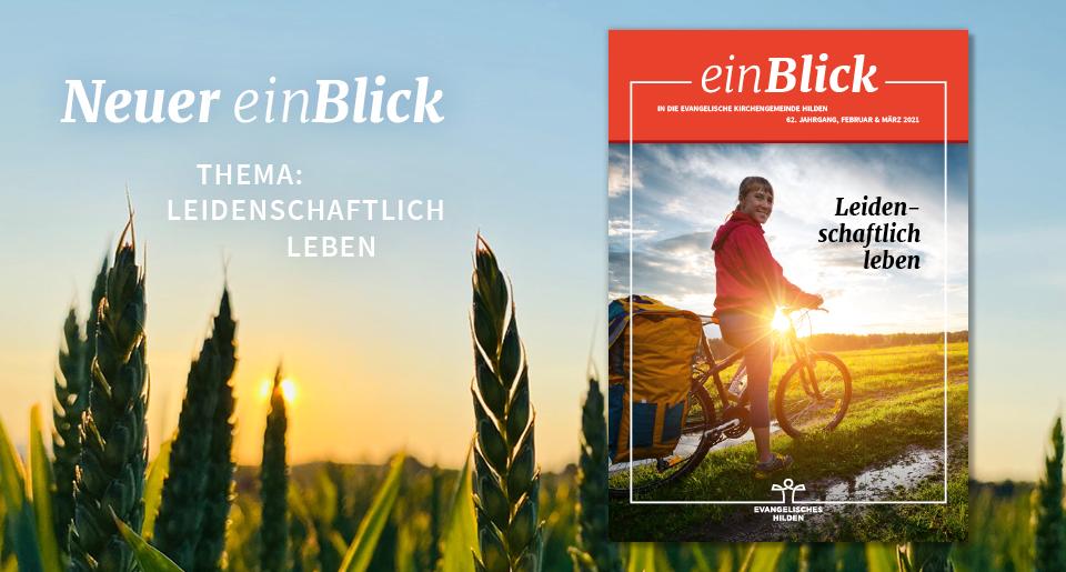 Slider-einBlick-Februar-Maerz-2021