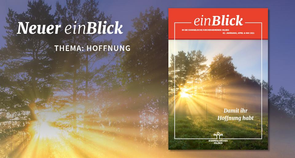 Slider-einBlick-April-Mai-2021