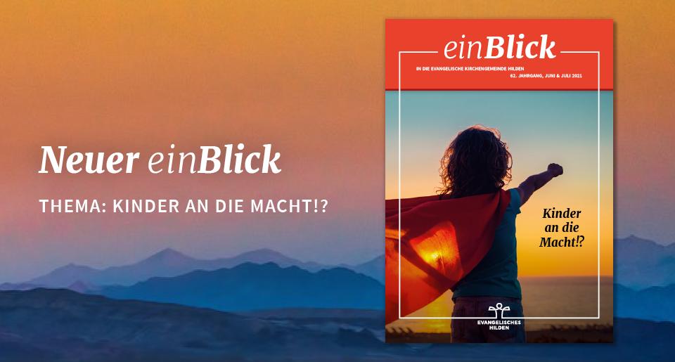 Slider-einBlick-Juni-Juli-2021