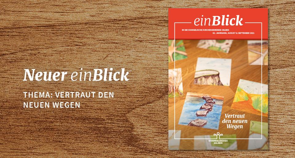 Slider-einBlick-August-September-2021