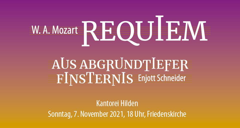 Slider-Mozart-Requiem
